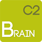 C2Brain Virtual Reality Software Cognitive Stimulation