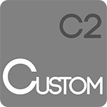 C2Custom Virtual Reality Software Customizable Media