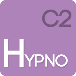 C2Hypno Virtual Reality Software Hypnosis