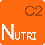 C2Nutri Virtual Reality Nutrition Software
