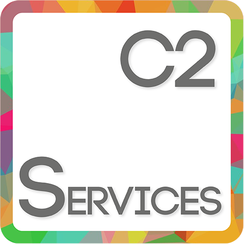 C2Services Software Virtual Reality Patient Follow-up