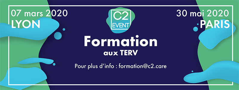 TERV Training Course
